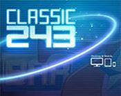 Classic 243