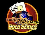European Blackjack Gold