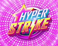 Hyper Strike™