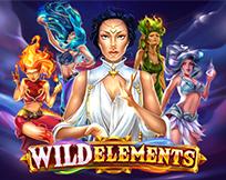 Wild Elements