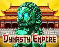 Dynasty Empire