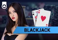 Blackjack Hogaming